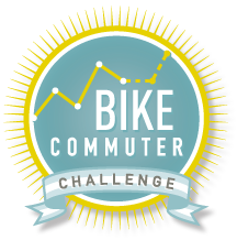 2012.06-Bike-Commuter-Challenge